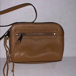 Rebecca Minkoff crossbody bag - small